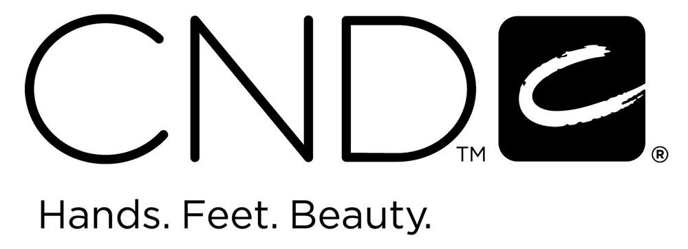 cnd_logotip