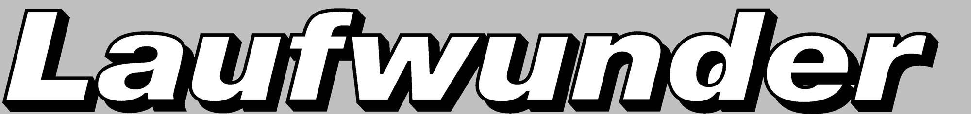 laufwunder_logo