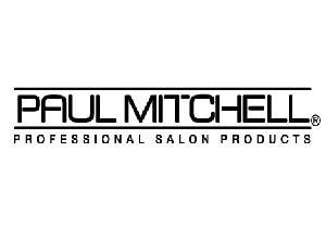 paul_mitchell-copy