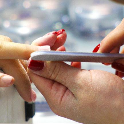 Как лечить грибок ногтя нашатырным спиртом