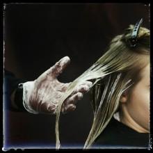 Блондинка – это состояние души. Но если добавить ещё и роскошный цвет волос… Мы умеем делать блонди! Звоните 687-20-55!