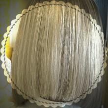 Песочный блонд! – Воздушный и струящийся! 687-20-55