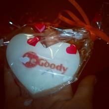 I  love beGoody