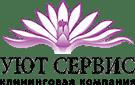 uyut_service_logo