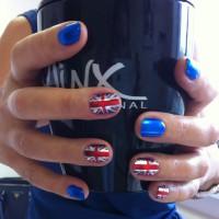 Minx-london2