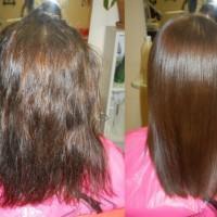 Безопасное-кератиновое-выпрямление-волос-2-720×531