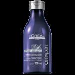Absolut_control+shampoo