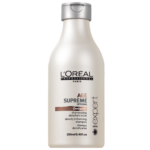 Age_supreme_shampoo.png