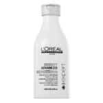 Density_advanced_shampoo