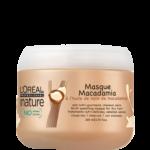 Macadamia_mask
