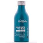 Pro_Keratin_shampoo1