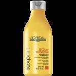 Solar_sublim_shampoo
