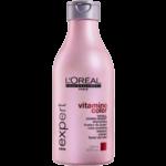 Vitamino_color_shampoo