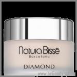 NB_DC_Diamond_Body_Cream_275ml