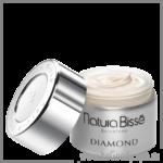 NB_DC_Diamond_Cream_50ml