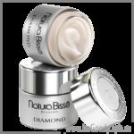 NB_DC_Diamond_Gel_Cream_50ml