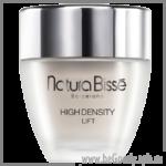 NB_Inhibit_High_Density_Lift_50ml