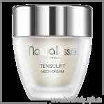 NB_Inhibit_Tensolift Neck Cream_50ml