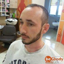 Оформление бороды от нашего мастера ЛарыДля записи ️ 389-59-53  или пишите в Direct
